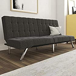 Swell Reviewing 2019 Best Sofa Beds According To Consumer Reports Lamtechconsult Wood Chair Design Ideas Lamtechconsultcom