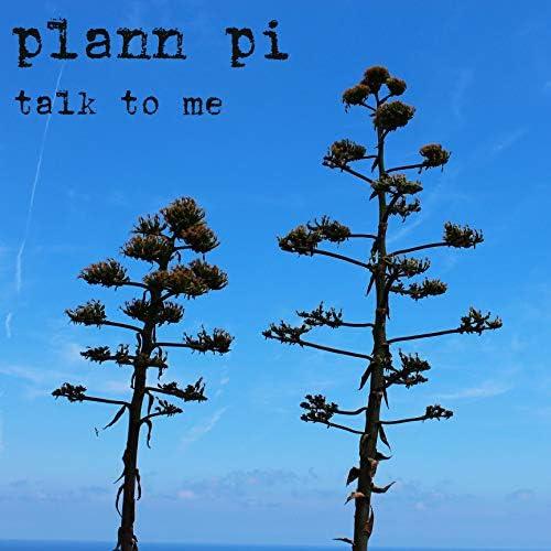 Plann Pi