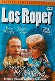 Los Roper (3ª temporada) [DVD]