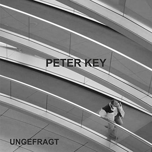 Peter Key