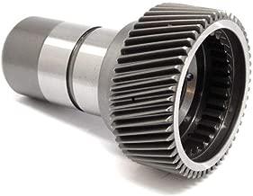 Vital Parts Transfer Case 32 spline Input Gear NP 261 263 HD Fits Chevy GM 4L80E NEW!