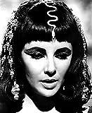 Posterazzi Film still of Elizabeth Taylor in Cleopatra