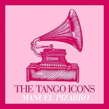 The Tango Icons