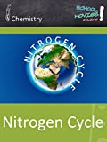 Nitrogen Cycle - School Movie on Chemistry