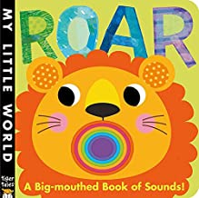Best roar of the tiger book Reviews