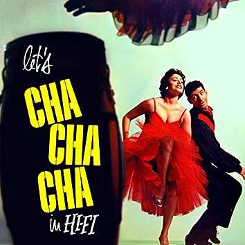 Let's Cha-Cha-Cha
