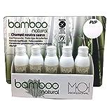 Zoom IMG-1 espositore shampoo professionale neutro soft
