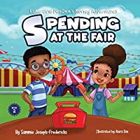 Spending At the Fair (Luke and Deedee's Money Adventures)