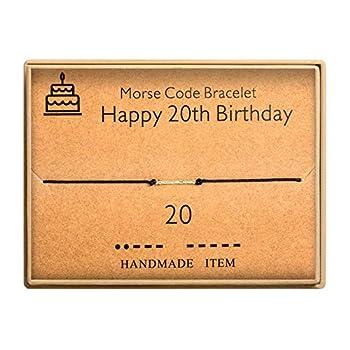 Best happy 20th birthday Reviews