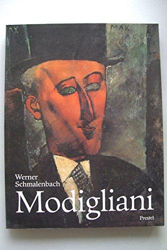 Modigliani Malerei Skulpturen Zeichnungen 1990