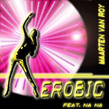 Aerobic (feat. Na Na)