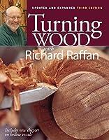 Turning Wood