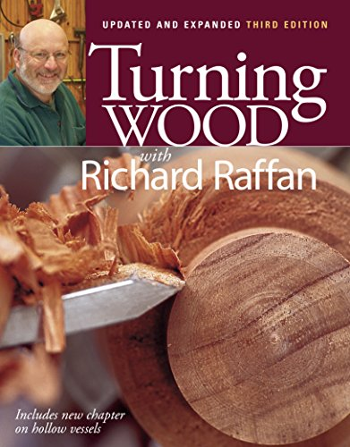 Woodworker (21st Century Skills Library: Makers and Artisans) (English Edition)
