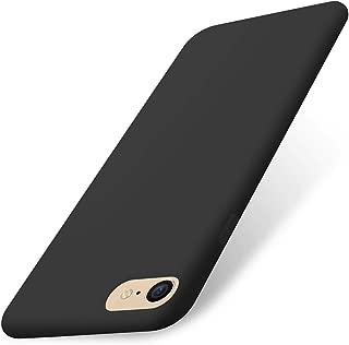 Best laut cases iphone 8 Reviews