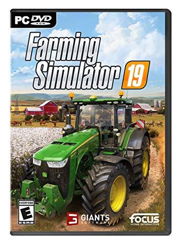 230717農業シミュレータ19-ウィンドウズ