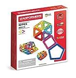 MAGFORMERS 2042616 \ 274-09 Konstruktionsspielzeug