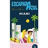 ESCAPADA Miami