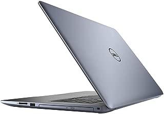 Dell InspironLaptop, Inspiron15 5000, Dell 15.6 inch FHD Touchscreen 2019 Flagship, i5-8250U Intel Quad-Core, 16GB DDR4, 16GB Optane SSD, 1TB HDD, BT 4.2 WiFi Backlit Keyboard MaxxAudio Win 10