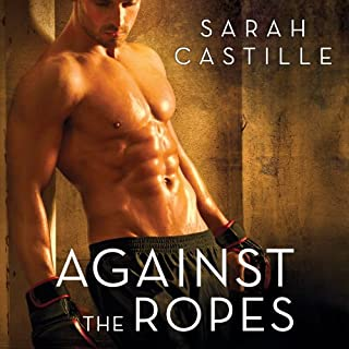 Against the Ropes cover art