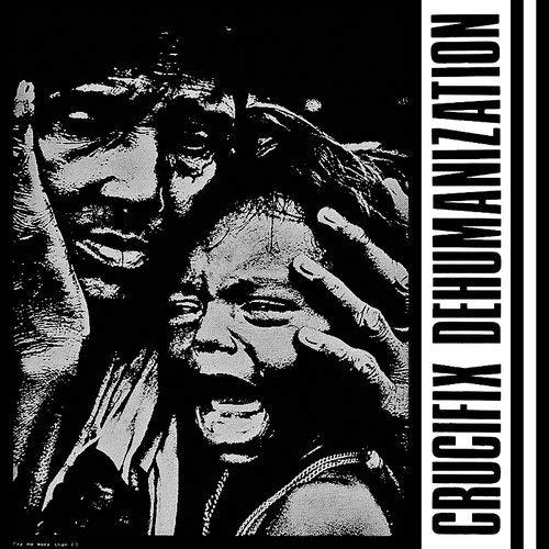 Dehumanization [Disco de Vinil]