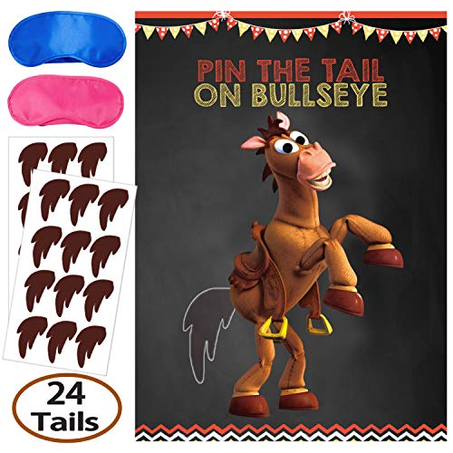 Toy Inspired Story Party Supplies, …