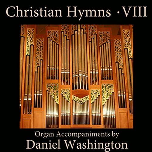 Daniel Washington