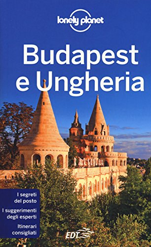 Budapest e Ungheria
