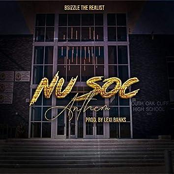 Nu Soc Anthem