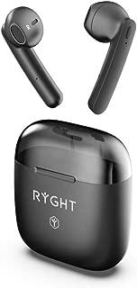 : Ryght : High Tech