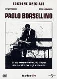 Paolo Borsellino (Special Edition) (2 Dvd)