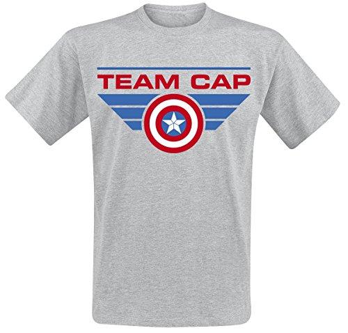 Cotton division Tshirt Deadpool Marvel Femme - Baby Deadpool Arrows