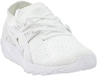 Mens Gel-Kayano Trainer Knit Training Athletic Shoes,