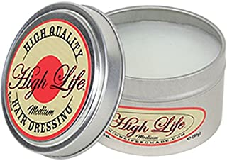 Dax High Life Medium Pomade