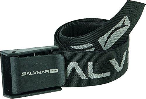 SALVIMAR  - Plomos/Cinturón de Buceo