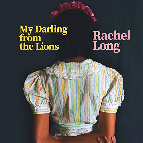 My Darling from the Lions cover art