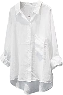 joie rathana c linen shirt dress