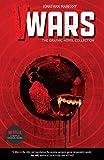 51kdyz7lrgL. SL160  - V Wars : La guerre avec les vampires se déroule maintenant sur Netflix