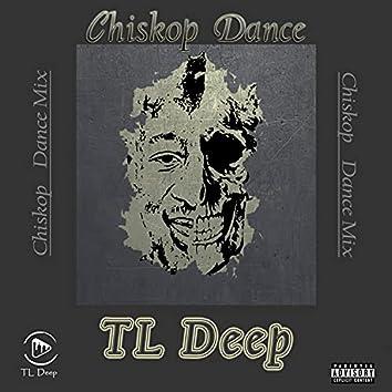 Chiskop Dance