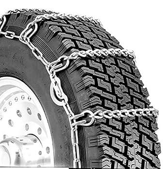 Best semi truck tire chain Reviews