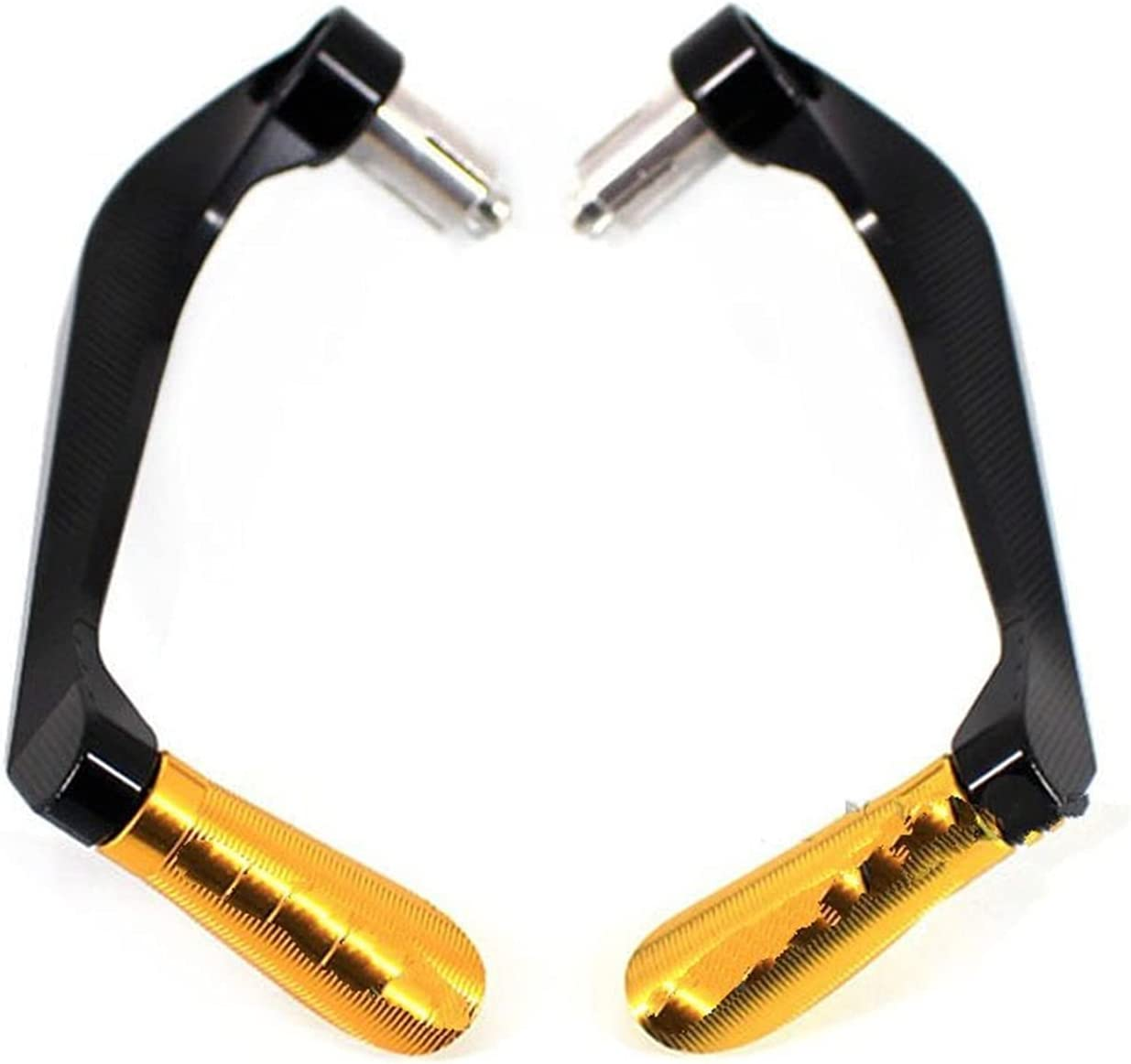 Speeding Motorcycle Brake Max 49% OFF Lever Protector K-AWASAKI At the price of surprise for NINJ-A6