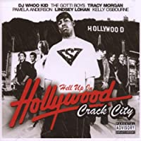 Hell Up in Hollywood