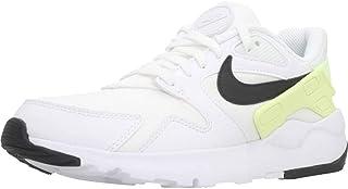 Nike LD Victory, Chaussure de Course Femme