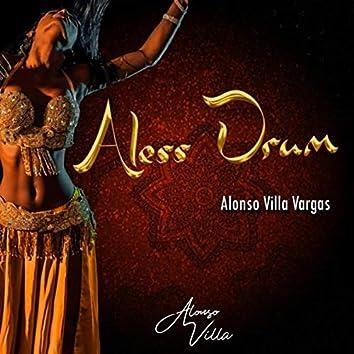 Aless Drum