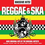 Massive Hits! - Reggae & Ska