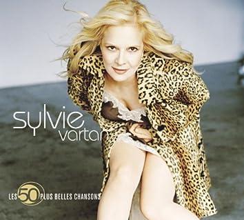 SYLVIE VARTAN/LES 50
