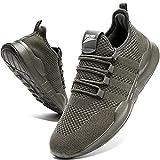 Zapatillas Hombre Zapatos Verano Running Deportivas Bambas Cordones Tenis Nino Calzado Casual Zapatilla Deportivos Shoes QIJGS
