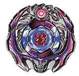 Takara Tomy - Beyblade Takara 4D - Samurai Ifraid - 4904810452973