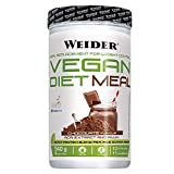 JOE WEIDER VICTORY Vegan Diet meal Choco (Sustituto comida)