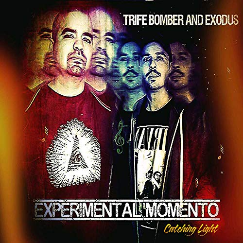 Save the People (feat. Listina & Seedless) [Explicit]