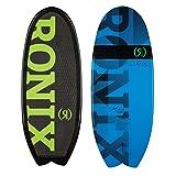 Ronix Modello Surf Edition 2018